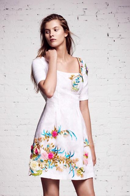 731aab9c4 Mejores vestidos de verano - Vestidos verano