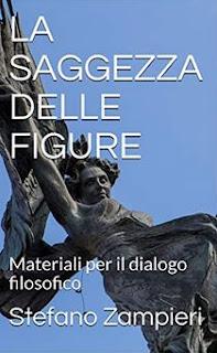 https://www.amazon.it/dp/1797927337/ref=sr_1_5?ie=UTF8&qid=1551284439&sr=8-5&keywords=la+saggezza+delle+figure