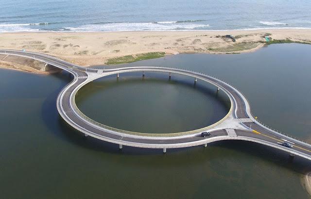 konstruksi jembatan beton konstruksi jembatan baja konstruksi jembatan sederhana konstruksi jembatan suramadu konstruksi jembatan kayu konstruksi jembatan baja sederhana konstruksi jembatan layang konstruksi jembatan ampera konstruksi jembatan sarang lebah konstruksi jembatan bambu konstruksi jembatan beton konstruksi jembatan baja konstruksi jembatan sederhana konstruksi jembatan suramadu konstruksi jembatan kayu konstruksi jembatan baja sederhana konstruksi jembatan layang konstruksi jembatan ampera konstruksi jembatan sarang lebah konstruksi jembatan bambu konstruksi jembatan ampera konstruksi jembatan adalah konstruksi jembatan aramco konstruksi jembatan apung konstruksi abutment jembatan game konstruksi jembatan android konstruksi jembatan kereta api konstruksi jembatan pipa air bersih metode konstruksi jembatan ampera konstruksi jembatan rel kereta api konstruksi jembatan beton konstruksi jembatan baja konstruksi jembatan baja sederhana konstruksi jembatan bambu konstruksi jembatan barelang batam konstruksi jembatan beton sederhana konstruksi jembatan barelang konstruksi jembatan besi konstruksi jembatan bailey konstruksi jembatan baja download konstruksi jembatan comal konstruksi jembatan cable stayed konstruksi jembatan cisomang konstruksi jembatan cirahong teknologi konstruksi jembatan cable stayed konstruksi jembatan box culvert contoh konstruksi jembatan contoh konstruksi jembatan baja cara konstruksi jembatan baja konstruksi jembatan dari stik es krim konstruksi jembatan diatas laut konstruksi jembatan di jepang konstruksi jembatan darurat konstruksi jembatan di indonesia konstruksi jembatan di laut konstruksi jembatan dari kayu konstruksi jembatan baja download konstruksi jalan dan jembatan metode pelaksanaan konstruksi jembatan download konstruksi jembatan stik es krim konstruksi jembatan dari stik es krim konstruksi jembatan fly over download game konstruksi jembatan free foto konstruksi jembatan fungsi konstruksi jembatan konstruksi jembatan gantung 