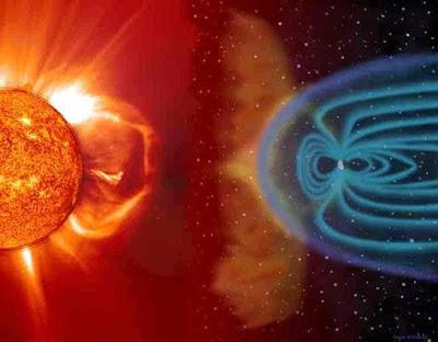 Campo-magnetico-da-Terra