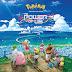 Pokemon Movie 21 Power Of Us in Hindi Sub