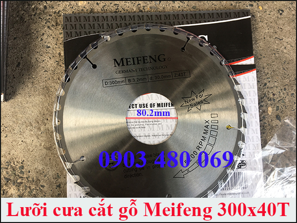 Luoi-cua-may-rong-ripsaw-meifeng-300x40T