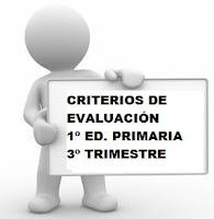 http://www.calameo.com/read/0010786510629d63188d9