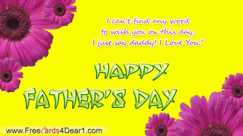 happy fathers day pictures images amp photos 3