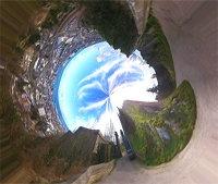 http://www.paintwalk.com/2014/02/little-planet-cherbourg.html