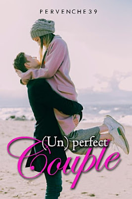 (Un)perfect Couple by Centhya Pdf