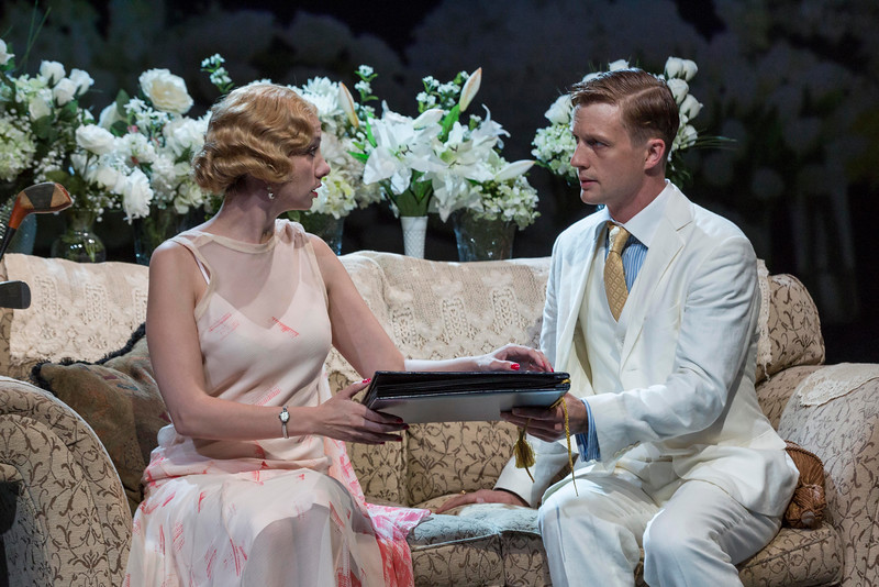 jay gatsby and his obsession with reaching the american dream The book's focus is on the obsession of gatsby, the protagonist, and his  towards their true american dream jay gatsby,  life less ordinary and reaching.
