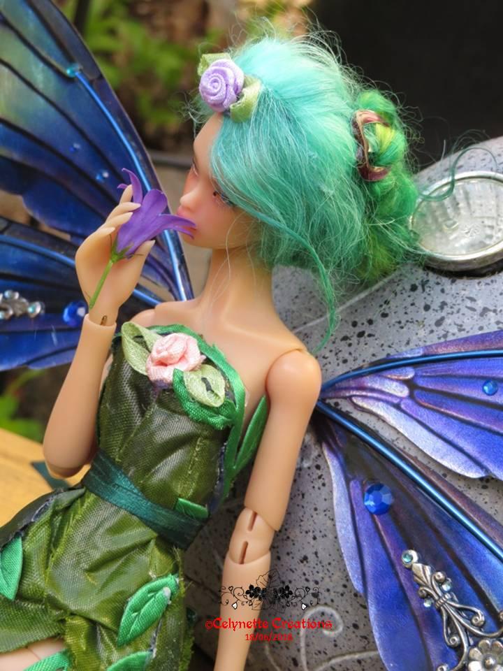 V:youpla-DT-miro-Soul-Noya'Dolls+div msd parts-maj 27/5/19 Diapositive22