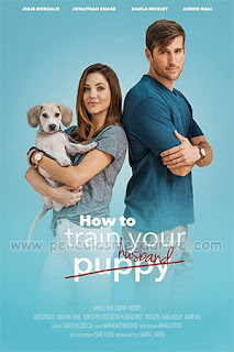 How To Train Your Husband (2018) [Latino-Ingles] [1080P] [Hazroah]