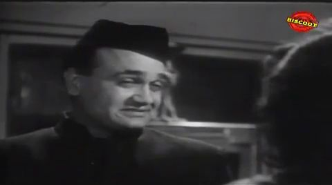 Watch Online Full Hindi Movie Anhonee 1952 300MB Short Size On Putlocker Blu Ray Rip