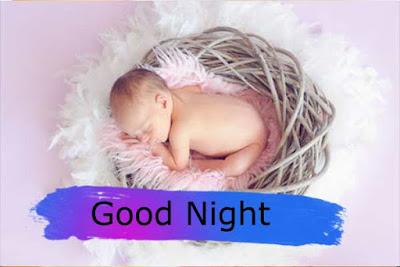 Very Sweet Good Night