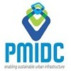 PMIDC Recruitment 2016