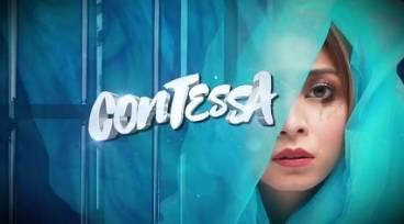 Contessa May 31 2018