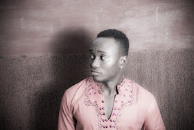 Brymo - Omaricha Download Mp4