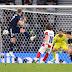 Αντίο Euro για Σκωτία, ήττα με 3-1 από την Κροατία