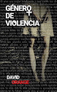 género de violencia
