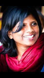 Appa | Rani Rathna Prabha K V