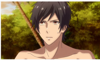 Download Anime B-Project: Kodou Ambitious Episode 8 Subtitle Indonesia