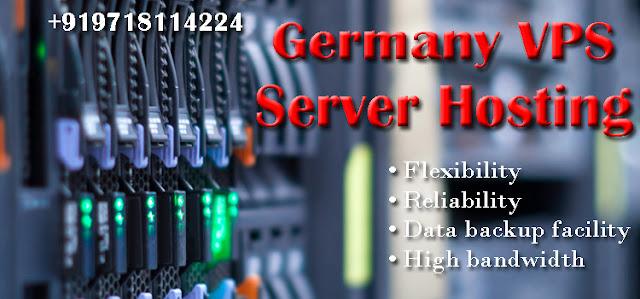 облачный почтовый сервер