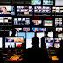 Τα νέα δεδομένα στο διαγωνισμό των τηλεοπτικών αδειών - Τι αλλάζει με τη συμμετοχή Σαββίδη