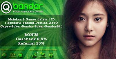 Tips Jitu Menang Poker Online QBandar