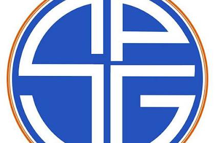 Lowongan Kerja PT. Sinarmuda Property Group Pekanbaru November 2018