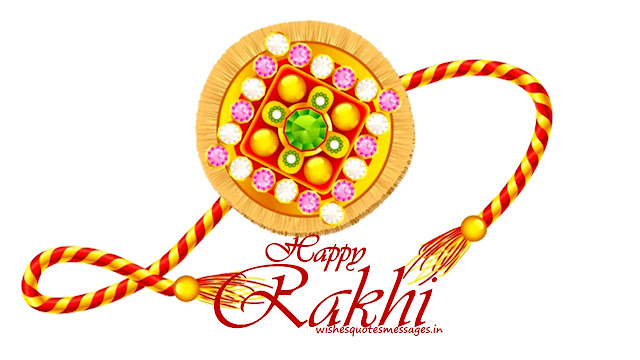 rakhi images photos