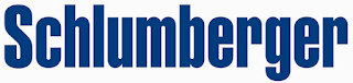 schlumberger_paid_internships