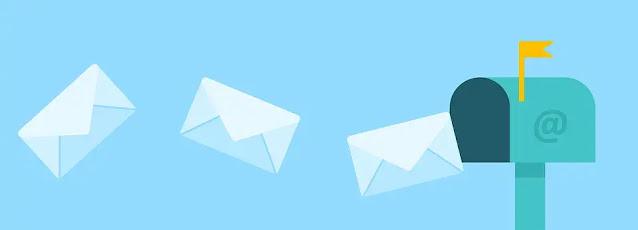 ما هو التسويق عبر البريد الإلكتروني