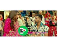 Laare Song Whatsapp status video download|| Laare sog status video|| Laare punjabi song status video