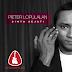 Cinta Sejati - Pieter Lopulalan