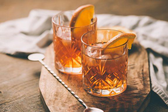 Πώς να πίνεις έξυπνα και να μην σε επηρεάζει το αλκοόλ