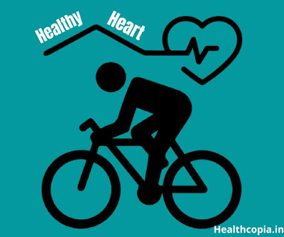 Benefits of Cycling in Your Daily Life