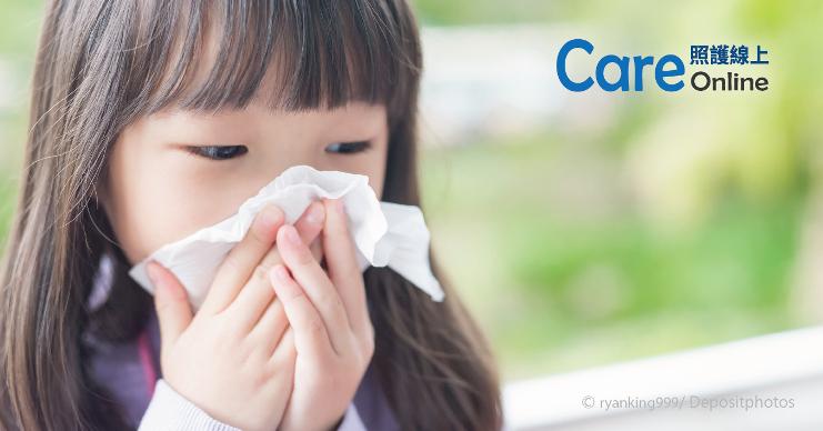 流感肆虐,除了發燒還要注意這些危險徵兆!-照護線上