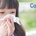 流感肆虐,除了發燒還要注意這些危險徵兆!