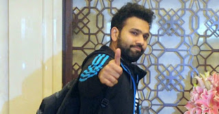 rohit-sharma-join-hands-to-change-education