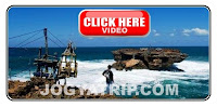 jogja trip travel,  Timang Beach jogyakarta, jogja tour driver, jogja tripadvisor