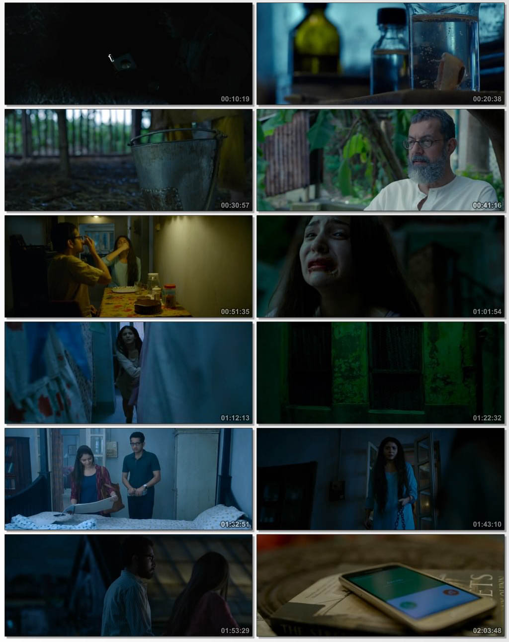 Google drive pari google drive, pari full movie download in hindi filmyzilla