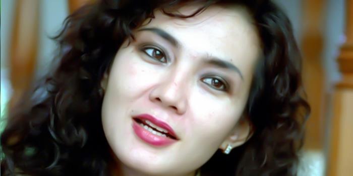 Artis-artis Bom Seks Indonesia dari Masa ke Masa