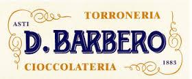 http://www.barberodavide.it/storia_ita.html