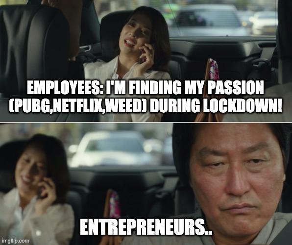employees-vs-entrepreneurs
