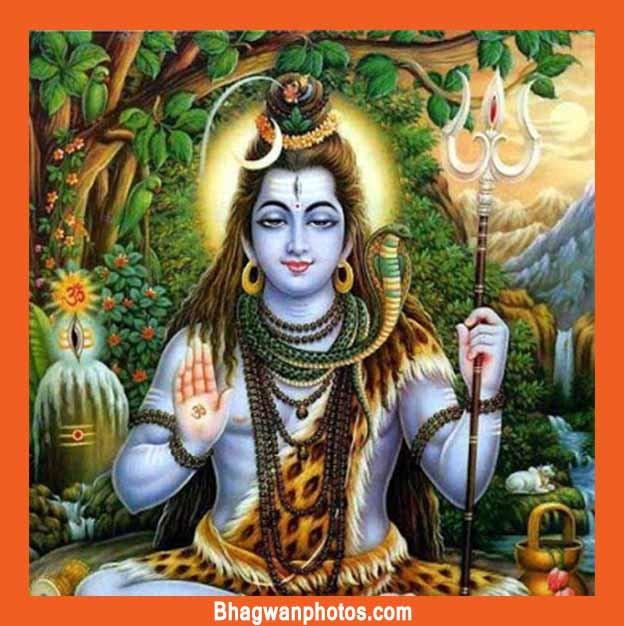 405+ [Best] God Status In Hindi And Bhagwan Status