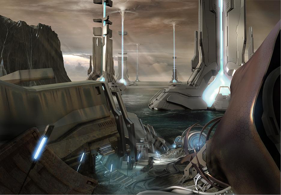 Halo 4 News Halo 4 War Games Map Pass