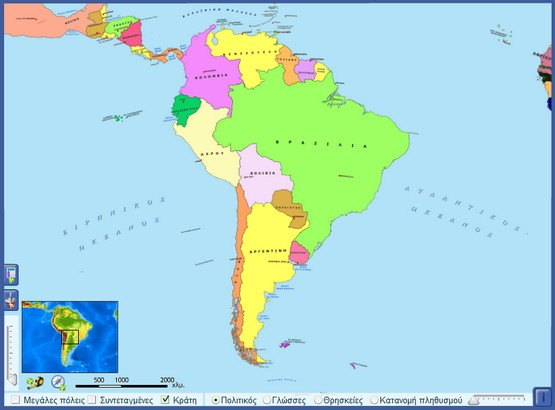 http://photodentro.edu.gr/photodentro/map_samerica_4_pidx0014082/s_america_map4.swf