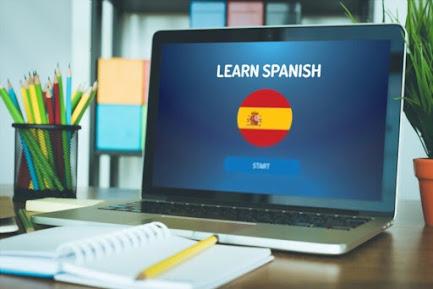 Study Spanish to Speak
