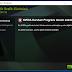 NVIDIA Kurulum Programı devam edemiyor Çözümü