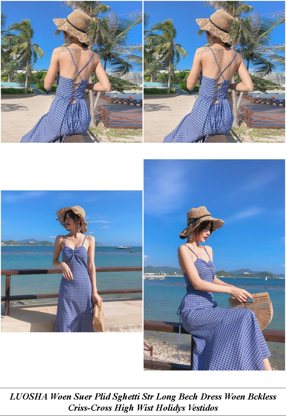 Monsoon Dresses - Huge Sale - Dress For Women - Cheap Online Shopping Sites For Clothes