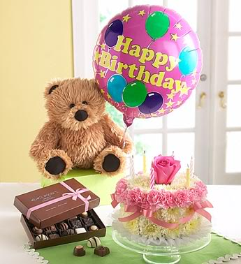 Teddy bear  gifts