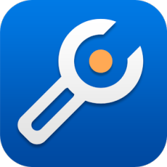 All-In-One Toolbox (Cleaner) Pro 5.2.6 APK