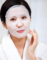 Top 10 mặt nạ giấy dưỡng da tốt nhất được chị em tin dùng làm da mịn màng trắng sáng
